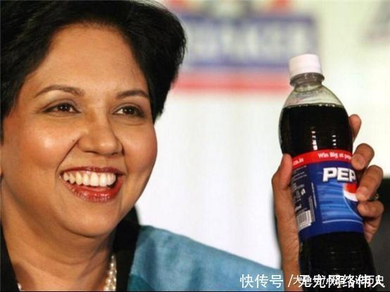【女人】打败可口可乐的印度女人国人很少喝它,每天却从中国赚