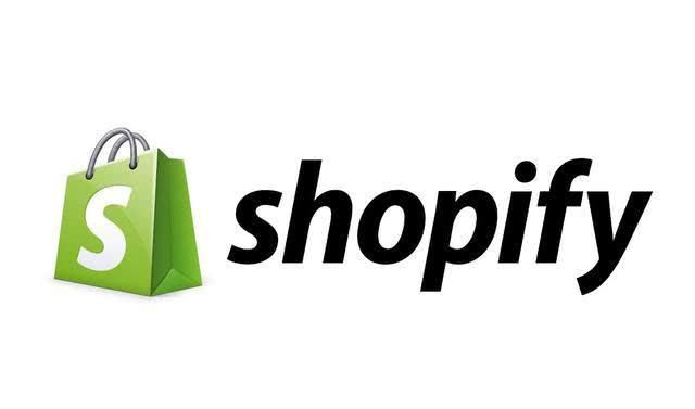解读Shopify财报:亏损持续扩大,和亚马逊的蜜月期要结束了?