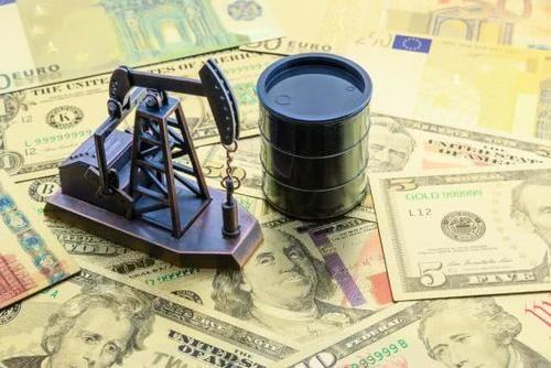 美国为何一跃成为全球最大石油出口国?美方给出了解答