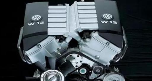 大众和丰田谁的发动机更强?加92号汽油见分晓,它加92号会积碳