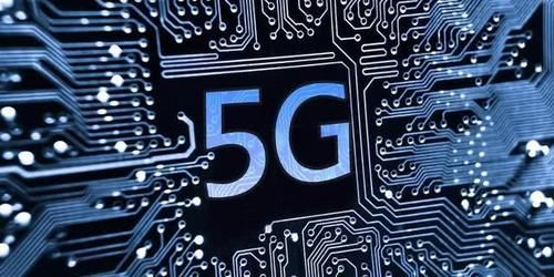 「2k价位段」哪些5G手机最具创新精神?vivo、华为、OPPO、小米均不甘示弱