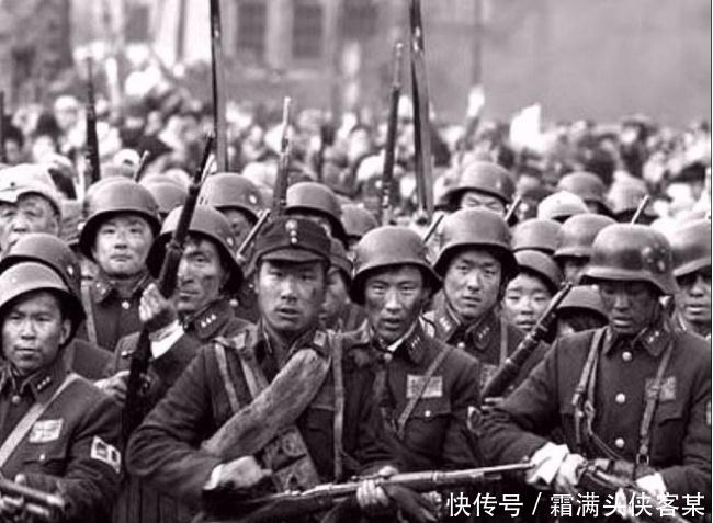 淞沪:淞沪会战两年后,杜聿明缴获一本日军战史:原来那个士兵不是假