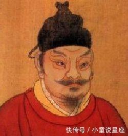 「皇帝」因为功高震主,全家被杀,无奈选择了造反,最终成了千古一帝