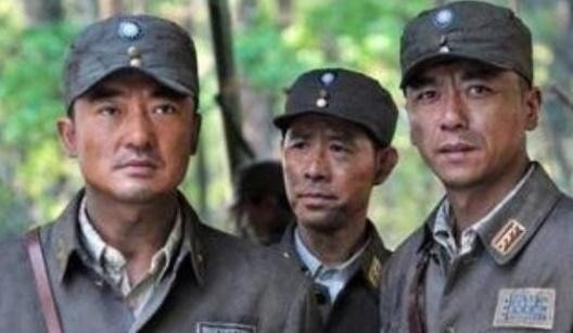 """[师长]一老兵想娶""""日本女战俘"""",师长支持,最后却继承""""亿万遗产"""""""