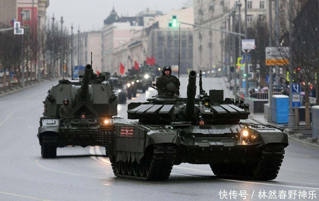 2019世界军费排行_世界军费支出排行:美国独占鳌头中国紧随其后