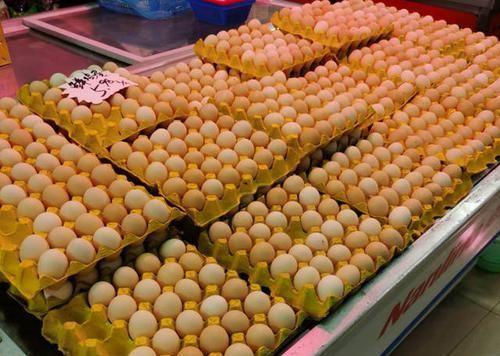 [储存]去超市买菜, 最该囤这几样, 便宜还好储存, 营养均衡心里不慌