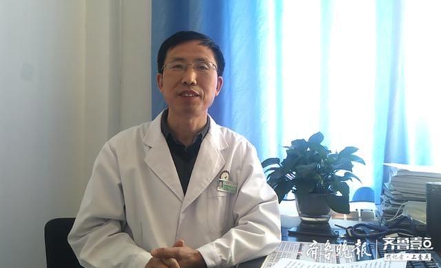 『利于身体』为什么容易春困,滨州市中医院专家教你春季养生