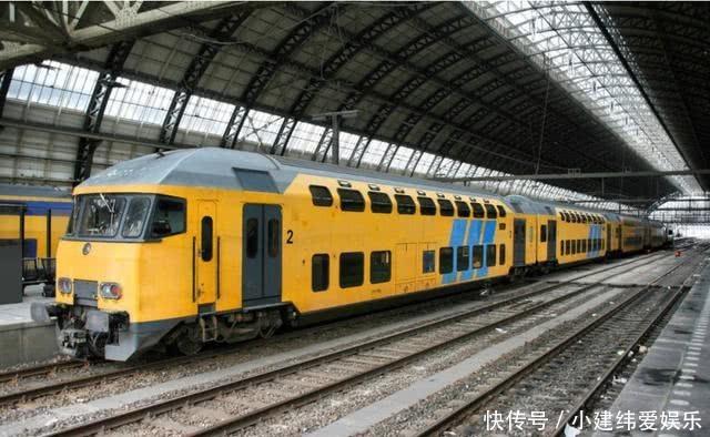 为何有人宁愿坐20小时火车,也不坐10小时高铁,2小时飞机