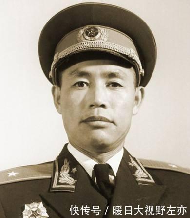 #毛主席#抗战林彪首胜,解放战争刘伯承首胜,打赢抗美援朝第一仗的是他
