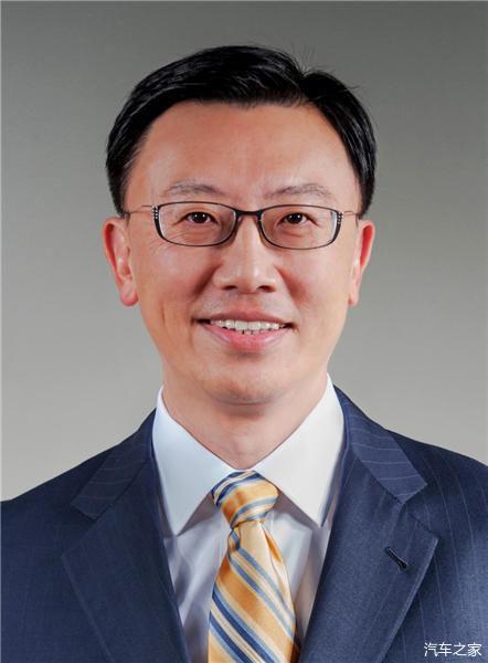 「换帅」通用汽车中国市场换帅 钱惠康将任全球首席技术官