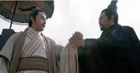 变法:为什么从商鞅变法中得到莫大好处的秦国, 会这么恨商鞅呢