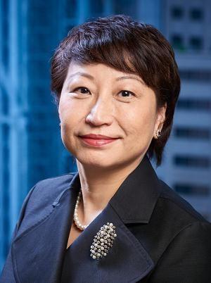 香港律政司长:香港面临艰难时期 望尽快停止暴力