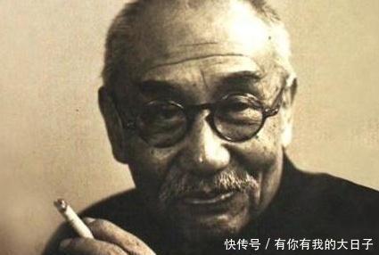 """【夫人】""""山西王""""阎锡山享年77岁!两位夫人与子女后代今何在"""
