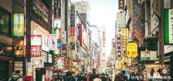 日本人向中国游客道歉, 没素质的是韩国人, 韩国游客还敢冒充中国