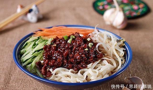 『中国』广东人到东北旅游,点菜遭服务员白眼,上桌后自己尴尬了