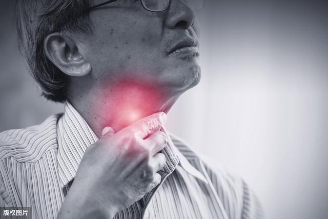 『时去医院做』8种颜色的痰对应8类疾病!若有第3种要格外警惕,可能是患癌了!