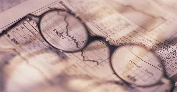 『并购』保险经纪巨头怡安300亿美元并购韦莱韬悦,全球保险业最大并购交易诞生