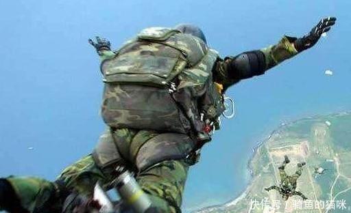 『违反』二战中日军为何多次违反日内瓦公约,空中射杀中、美跳伞飞行员!