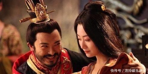 『义成公主』李世民放过了隋炀帝的皇后和孙子,为何偏偏要杀死隋朝公主