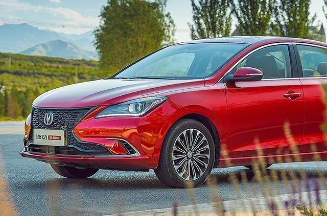 『帝豪GL』这几款紧凑型家轿性价比超高,自动挡不到十万,买到就是赚到