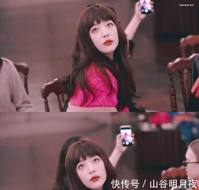 """[热文]雪莉葬礼今日举行,宋茜和f(x)成员现身,中国粉丝送26支白玫瑰"""""""