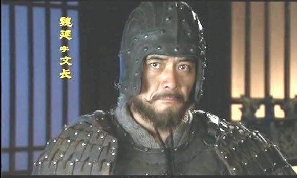 蜀中:刘备的五虎将去世后,蜀中果真无大将?且看刘禅的十大良将