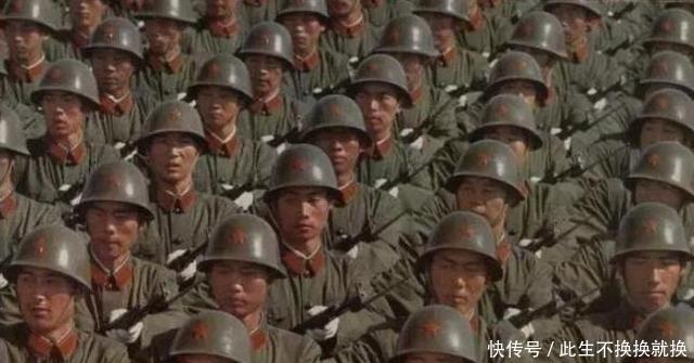 [方式来]越南军队拥有50多个步兵师,为何只有316A师番号有字母?