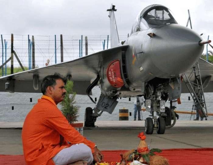 巴铁紧急求助!中国迅速支援500枚此导弹,印度战机集体趴窝