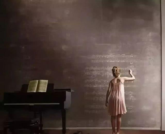 『选择』琴弹得好未必一定要上音乐学院,最好不要把路选得太窄!