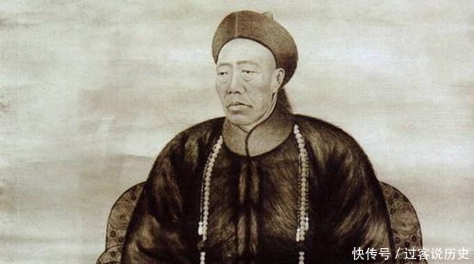 """工资■慈禧死后,李莲英离宫但还拿着""""退休工资"""",他的生活怎么样?"""