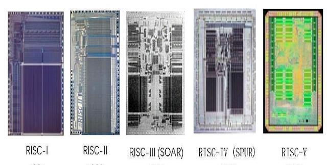 国内芯片技术交流-华为、高通支持SiFiverisc-v单片机中文社区(6)