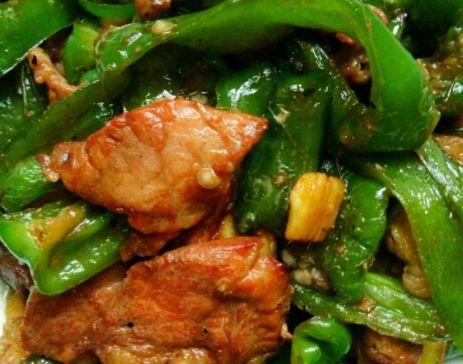 """【肉质】不管炒啥肉,都不要直接下油锅炒,多加一点""""它"""",肉质鲜嫩爽口"""