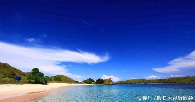 亚洲人口最多的七大岛屿,台湾岛名列第5,第一名你肯定想不到