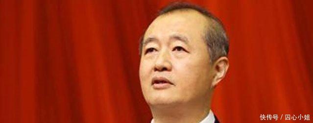 北京市新一届人大主任,市长是什么来历