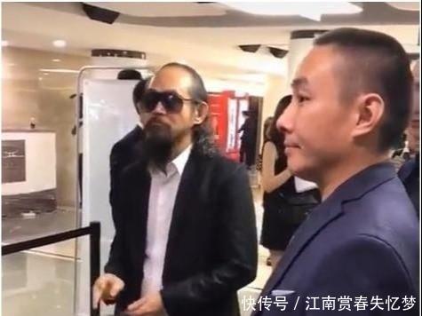 [成龙]成龙师兄、李小龙替身,做了一辈子配角的元华,为什么不火?