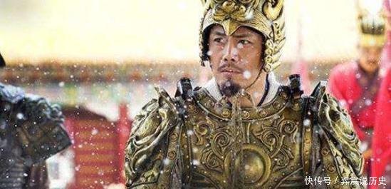 『钱龙锡』崇祯瞧不起袁崇焕,专家说,历史不同意,他确实有错