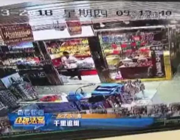 近日,西宁一特产店内13万虫草被盗,民警千里追缉将窃贼绳之以法