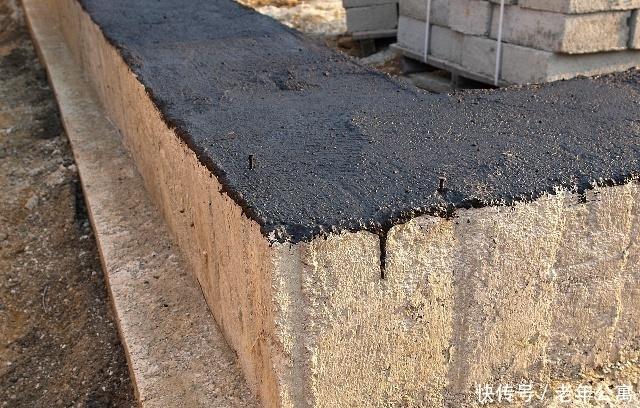 为什么建筑工程需要做加固处理