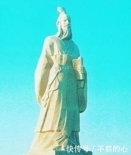 后代:徐福出海带的童男童女的后代真是日本人吗?终于有定论了!