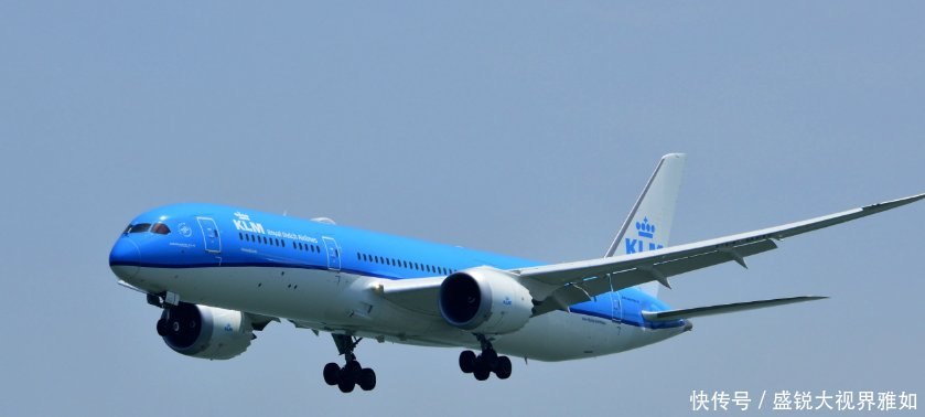 福建将喜迎一座国际机场不在福州不在厦门而在