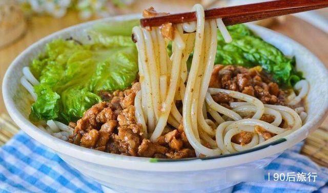 这些能代表杭州的饮食文化吗