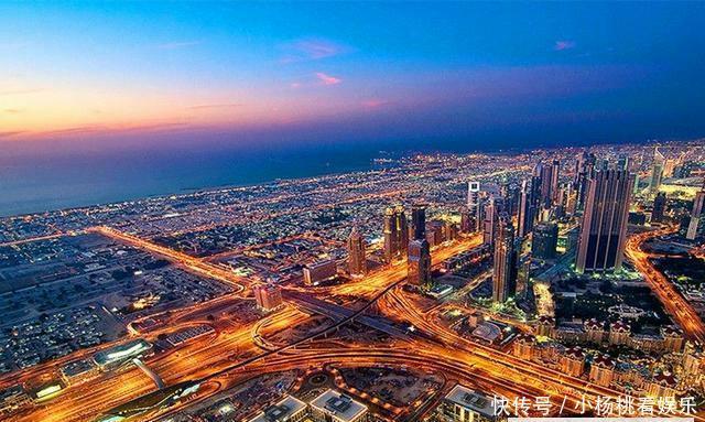 湛江 茂名合并,将接近东莞,成广东第5大城市