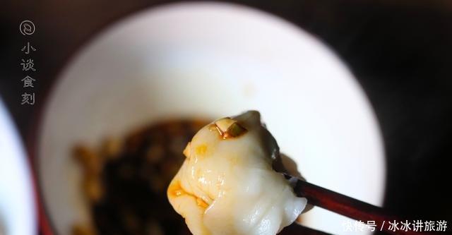 """『味道』它是""""百草之王"""",农村最常见,才3元1把,包饺子吃味道是一绝!"""