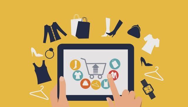 内容电商,让消费者更了解商品更放心购物,促进消费者进行消费