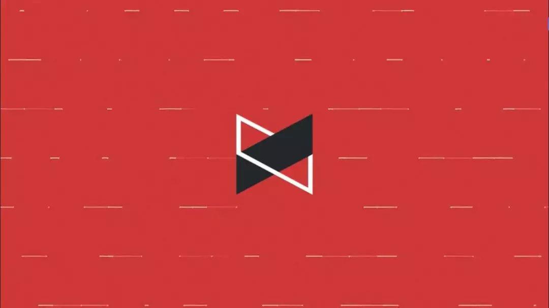 """逆袭:Youtube科技第一博主专访马斯克:""""钢铁侠"""
