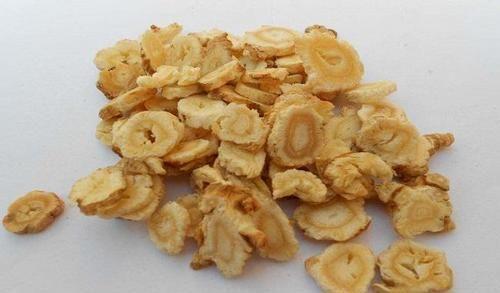「良药」它长在江南水乡,却是调理百日咳、口渴、心烦、便秘的良药