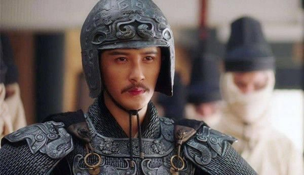 『邓艾』为何邓艾的偷渡平阴可以成功,而魏延的子午谷奇谋却不被采纳?