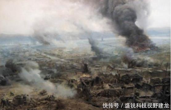 [唯一]在辽沈战役中,唯一一支逃走的敌军军队去了哪里