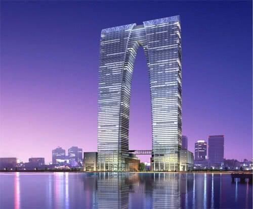 [gdp]上半年长三角GDP出炉,上海GDP最高,苏州排名有点惊讶