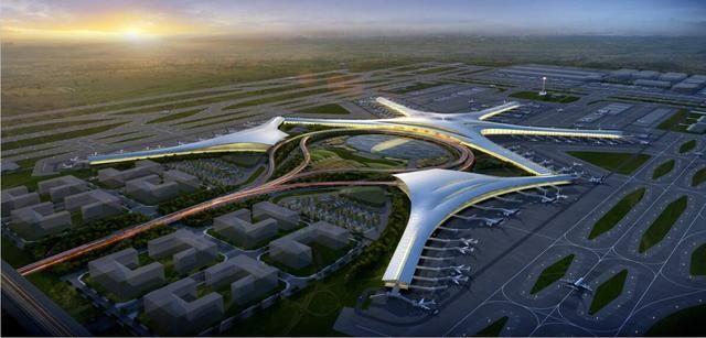 青岛胶州迎来机遇发展_地铁8号线关键段提前贯通